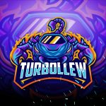 Turbollew-Preview